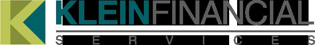 Klein FInancial Services